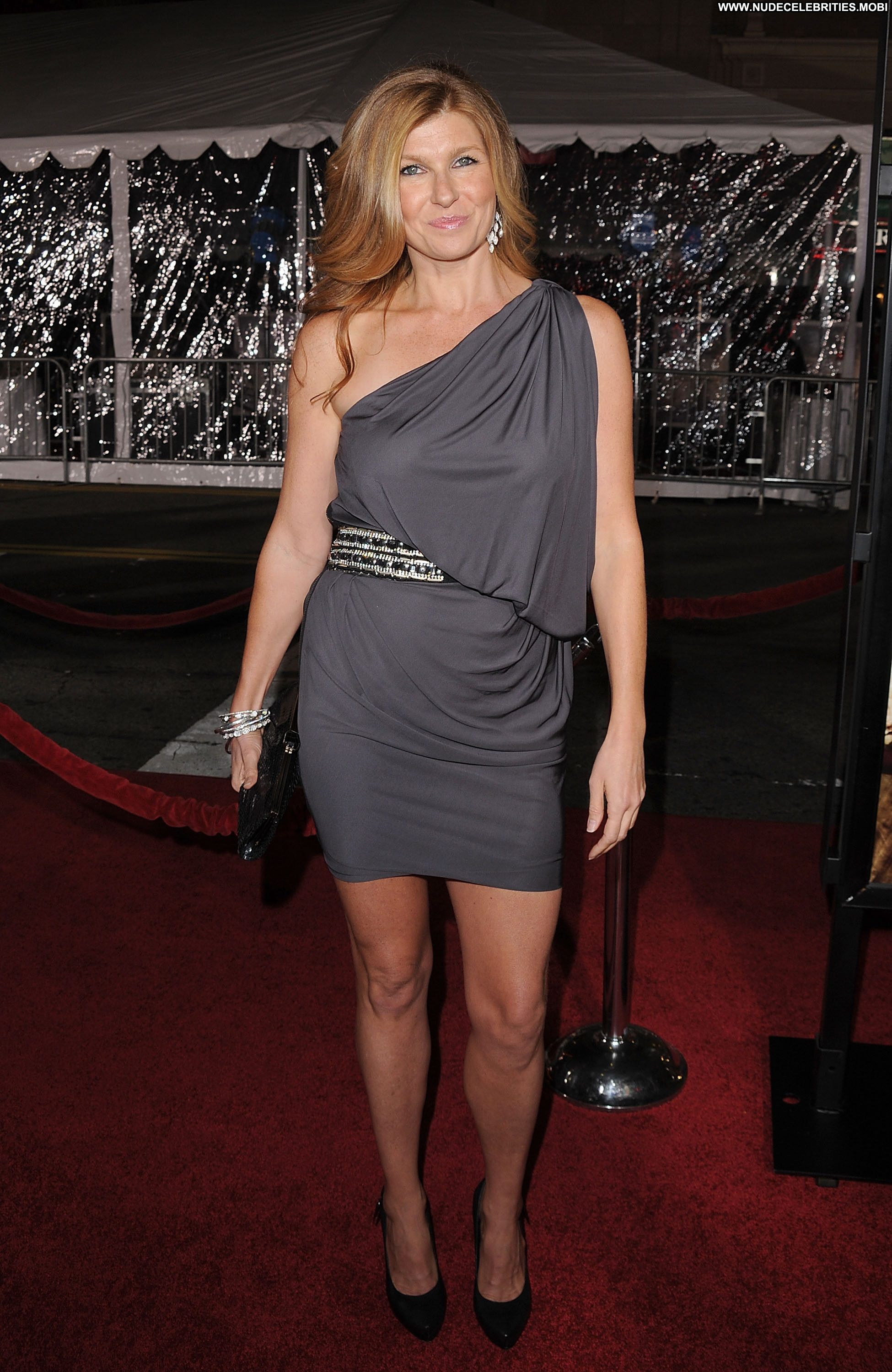 Connie Britton The Fighter The Fighter Celebrity Beautiful Babe Posing Hot High Resolution
