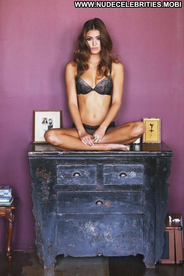 Jehane Gigi Paris Photoshoot Babe Celebrity Beautiful Usa Posing Hot