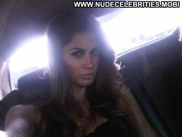 Melissa Satta The American  Italian Celebrity American Babe Beautiful