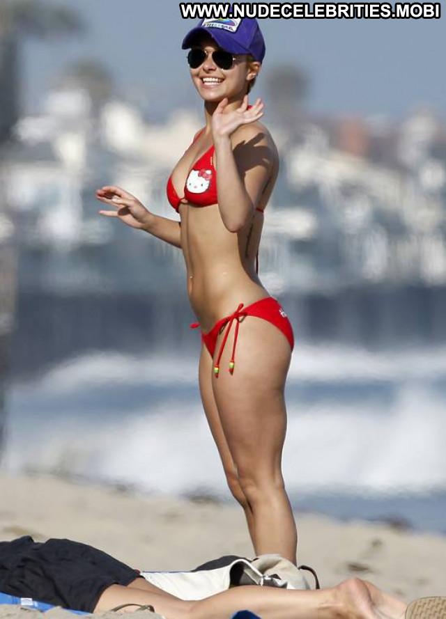 Hayden Panettiere E Love Babe Posing Hot Usa Beautiful Actress