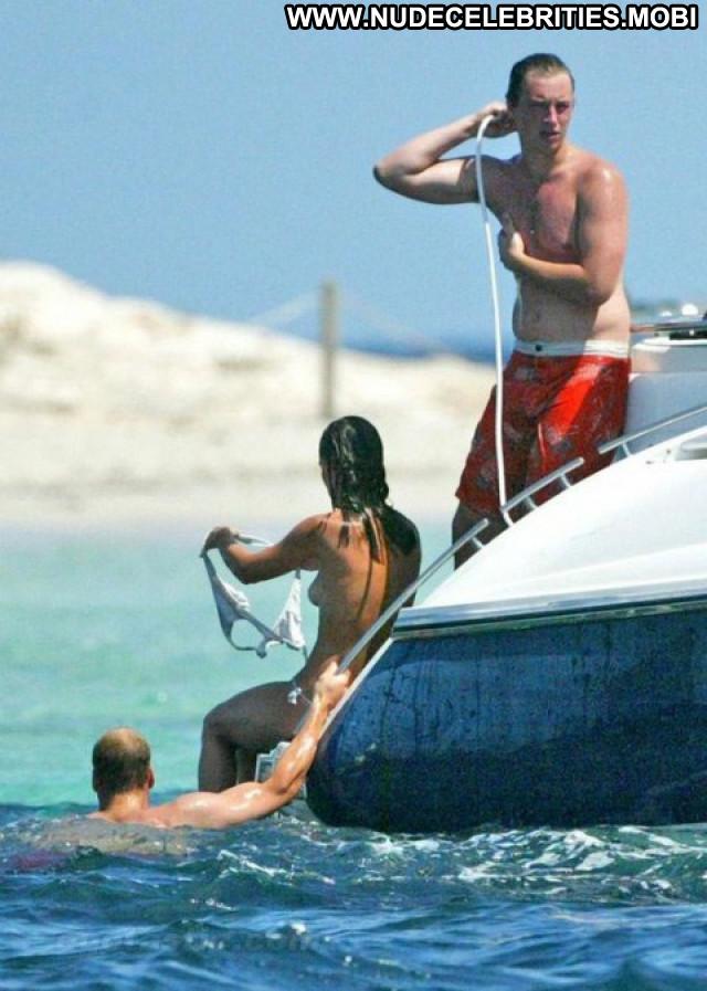 Pippa Middleton The Beginning Nipples Uk Innocent Beautiful Topless