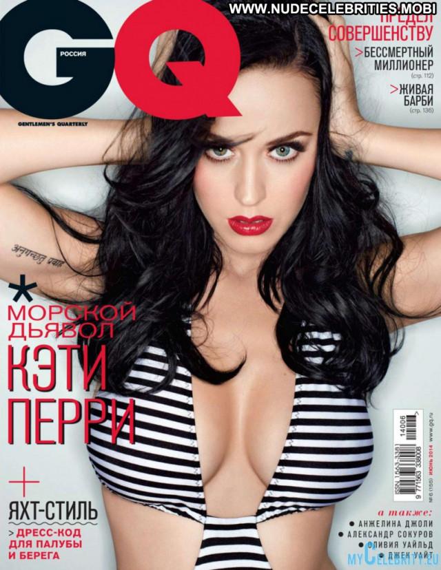 Katy Perry No Source Big Tits Big Tits Big Tits Big Tits Big Tits