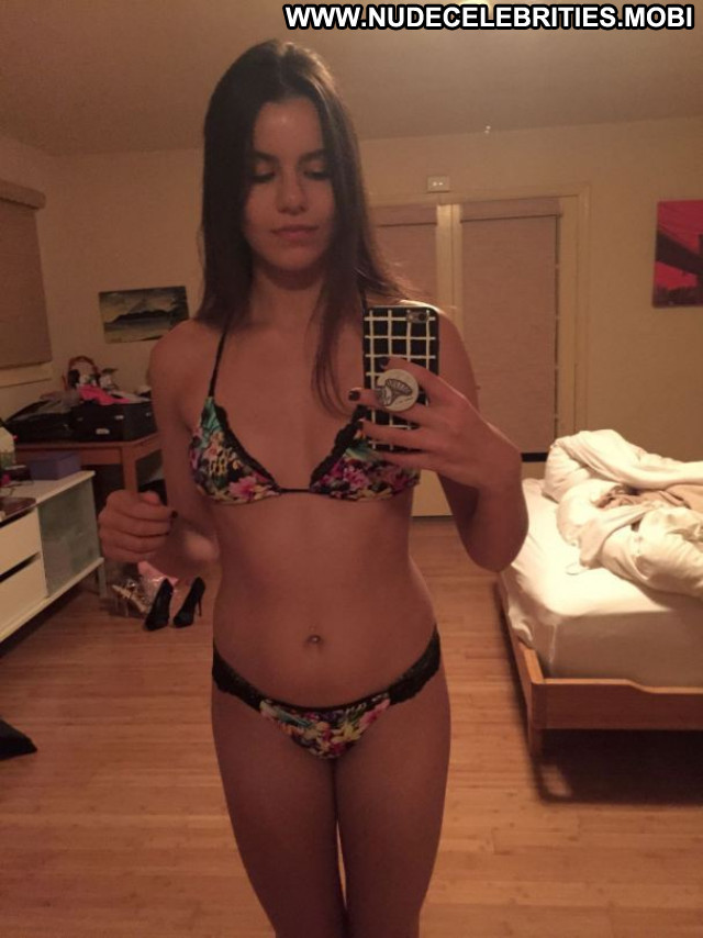 Madison Reed Leaked Pictures Sexy Usa Babe Leaked Celebrity Posing
