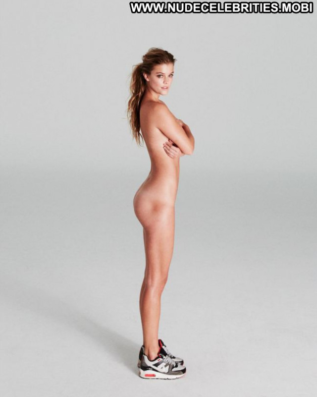 Nina Agdal No Source  Babe Celebrity Beautiful Posing Hot Nude