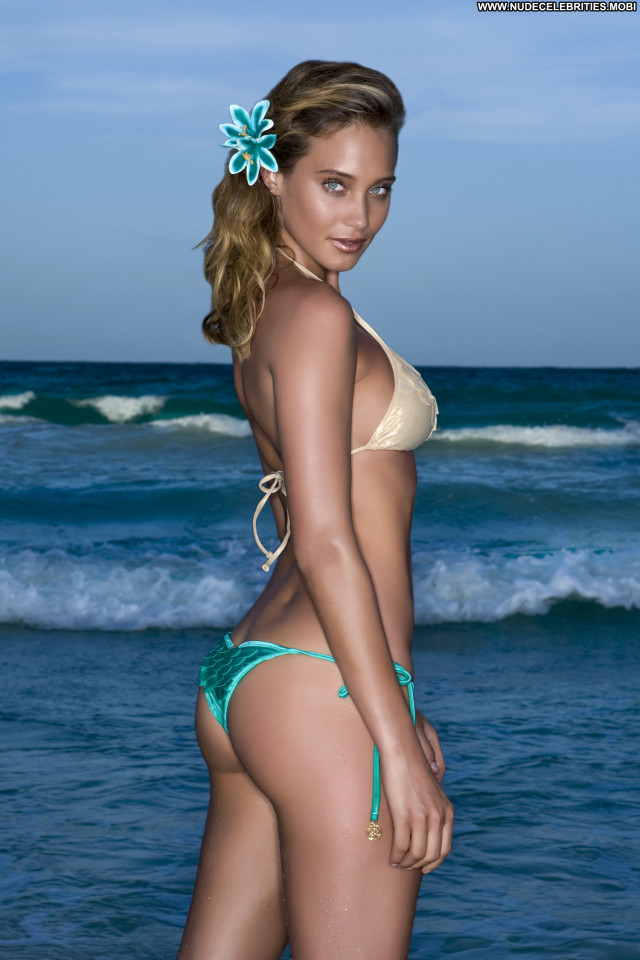Hannah Davis Hot Chick Posing Hot Chick Beautiful Babe Celebrity Hd