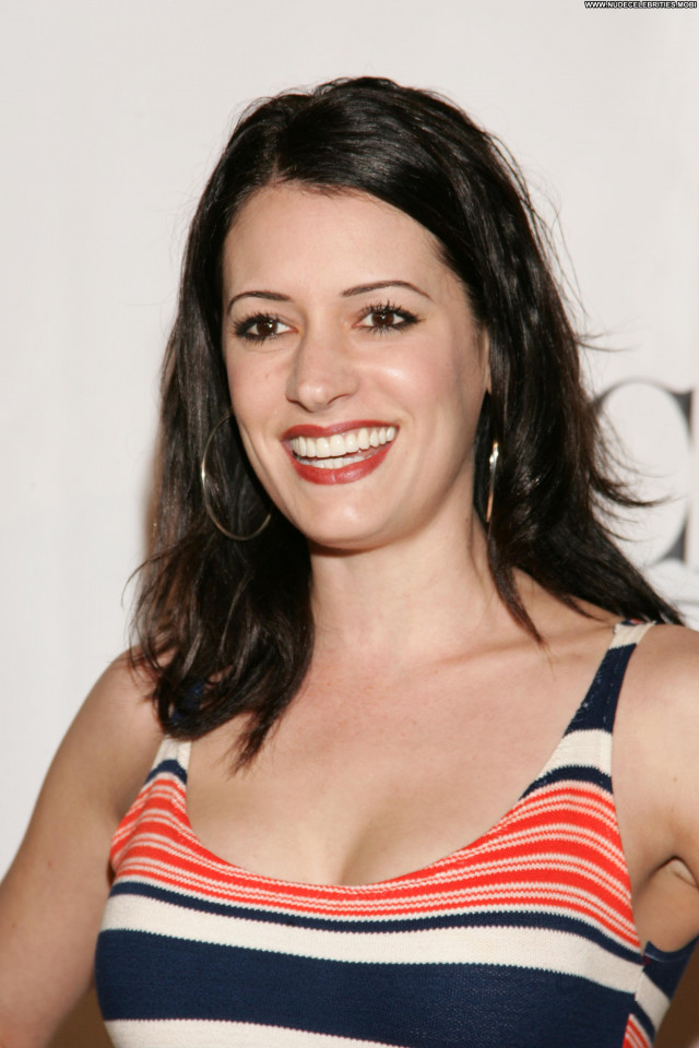 Paget Brewster Criminal Minds Posing Hot Party American Beautiful