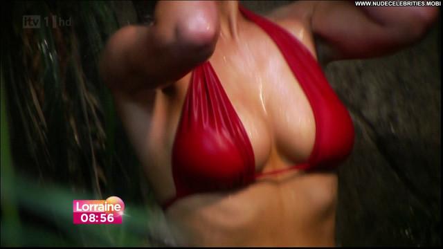 Helen Flanagan Interview Beautiful Posing Hot Babe Hd Celebrity Doll