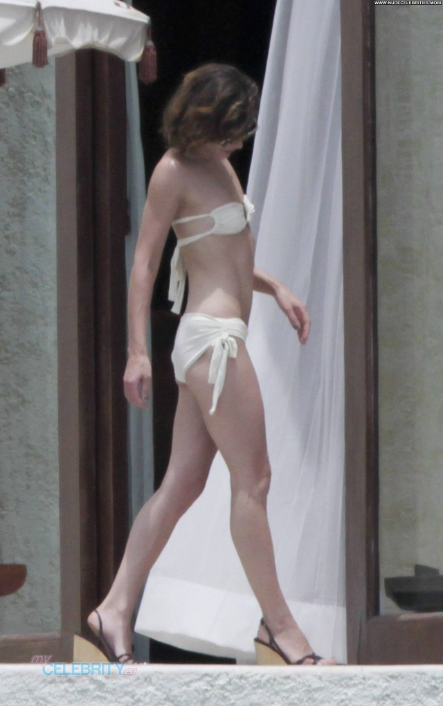 Dua Lipa The Image Candids Summer Nude Beautiful Celebrity Bikini