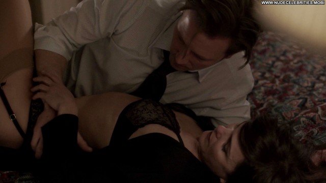 Keri Russell The Americans Celebrity Hot Tv Show Sex Cute Famous Hd