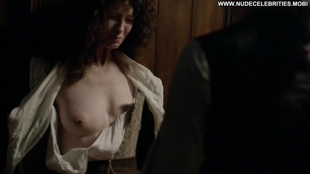 Caitriona Balfe Outlander Hot Tv Show Celebrity Sex Sexy Female
