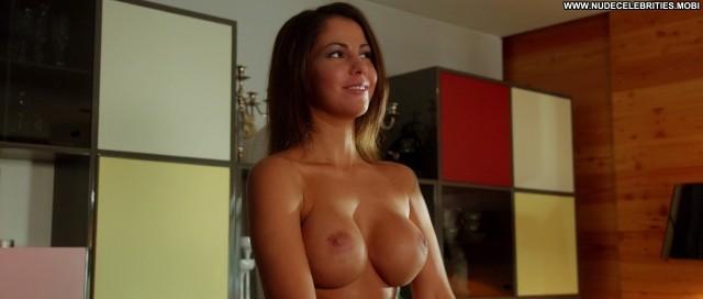 Elena Berkova Chto Tvoryat Muzhchiny Sex Celebrity Movie Hot