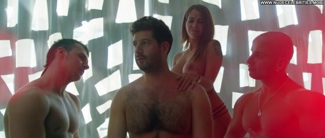 Elena Berkova Chto Tvoryat Muzhchiny Hot Movie Celebrity Sex Posing