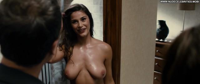 Elysia Rotaru Girlhouse Hot Movie Celebrity