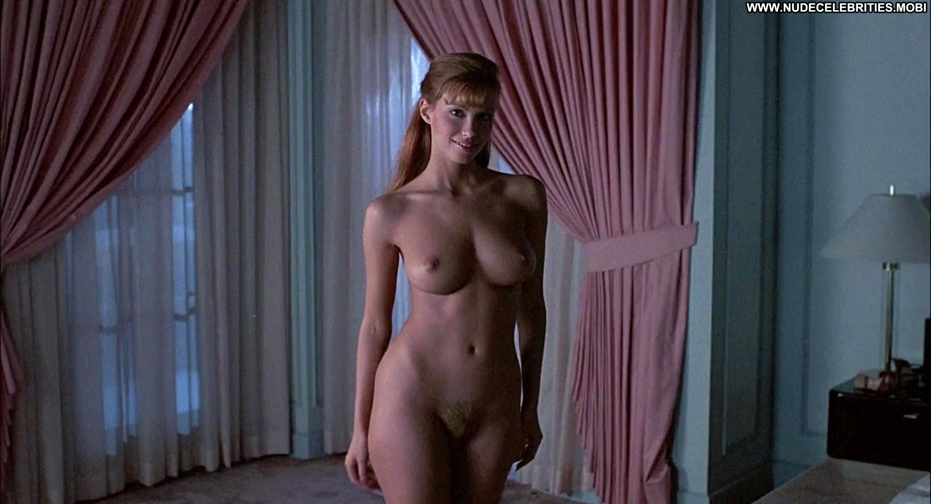 gabrielle naked sexy hot babe