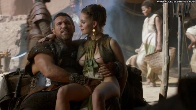 Talitha Luke Eardley Nude Sexy Scene Game Of Thrones Tv Show