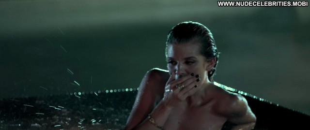 Annalynne Mccord Gutshot Straight Movie Celebrity Hot Sex