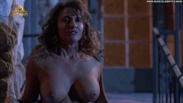 Laura Johnson Fatal Instinct Celebrity Sex Hot Movie Beautiful