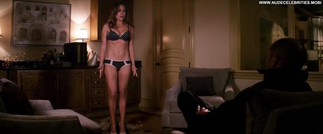 Jennifer Lopez Parker Celebrity Movie Hot Female Nude Scene Hd