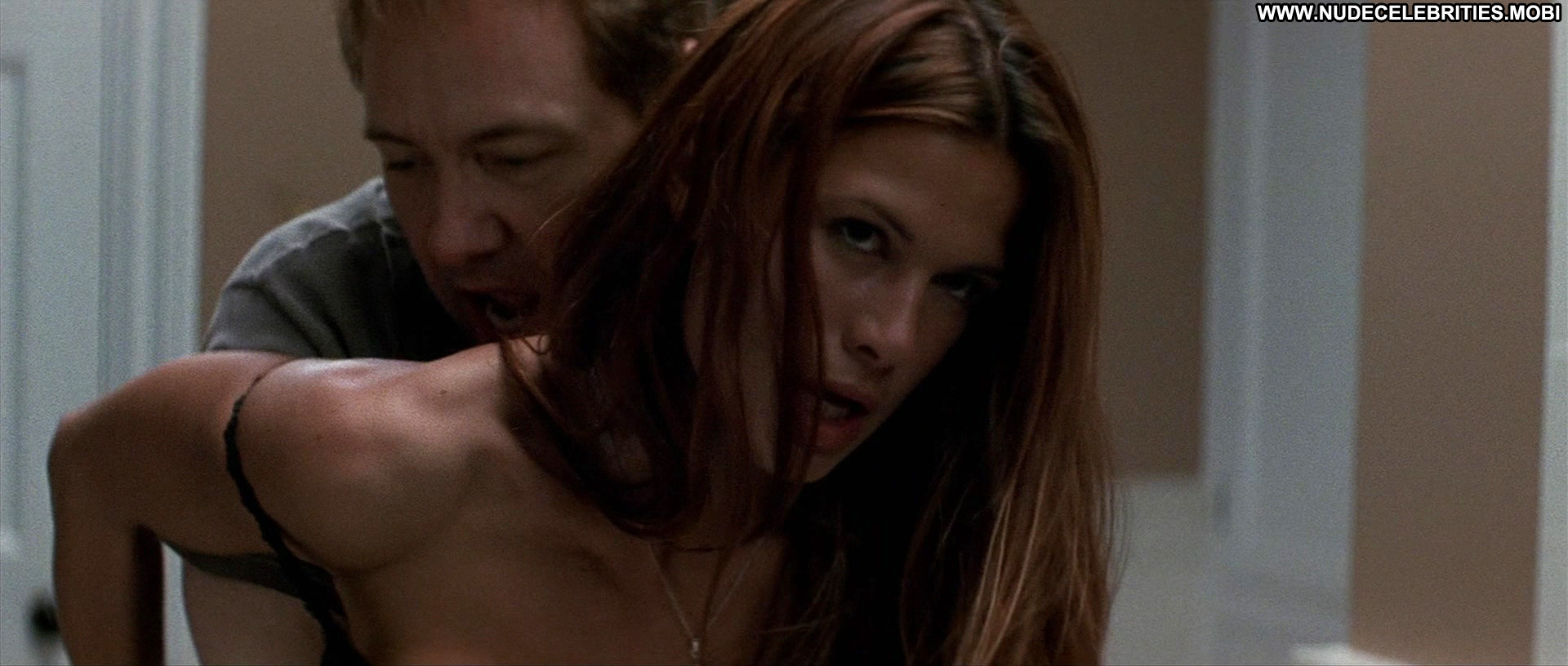 Cyrus pussy rhona mitra sex scene video latinos masturbating