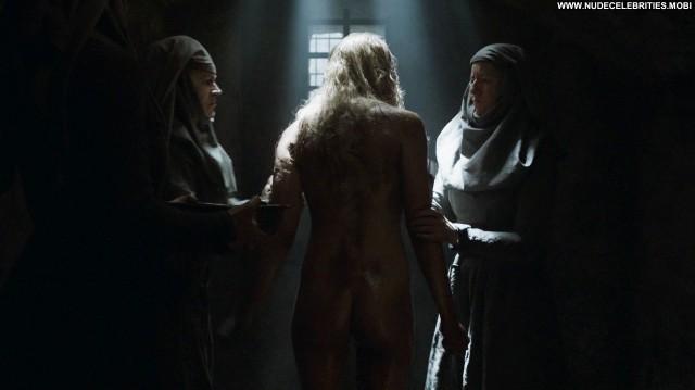 Lena Headey Game Of Thrones Tv Show Ass Celebrity Hot Nude