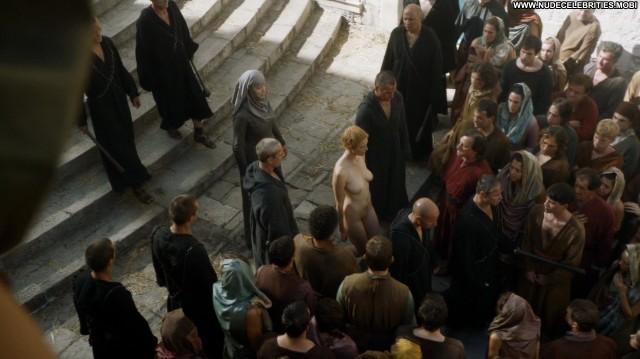 Lena Headey Game Of Thrones Tv Show Ass Hot Celebrity Nude