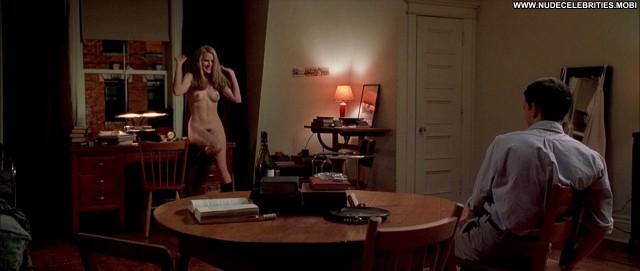 Jacinda Barrett The Human Stain Celebrity Sex Hot Celebrity Gorgeous
