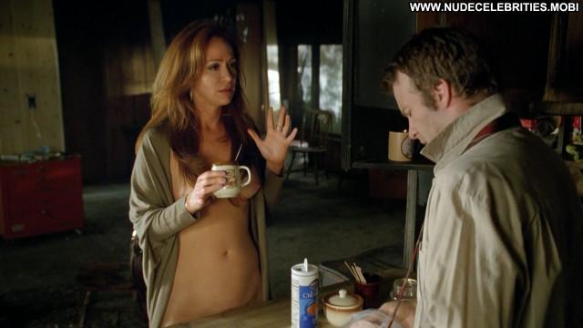 Rebecca Creskoff Hung Hot Topless Hd Celebrity Celebrity