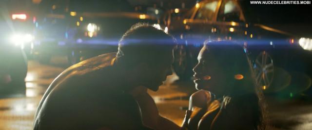 Emilia Clarke Terminator Genisys Celebrity Movie Hot Celebrity Hd