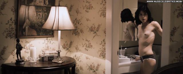 Selma Blair In Their Skin Movie Hd Hot Topless Celebrity Celebrity