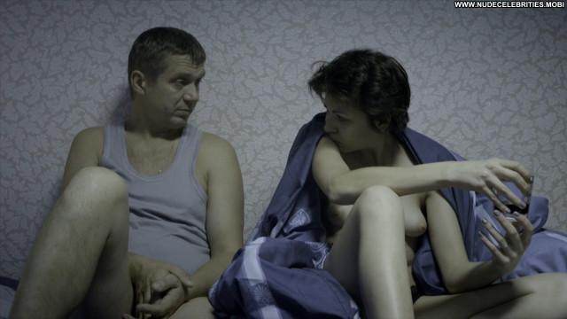 Polina Shanina Kombinat Nadez Babe Hd Posing Hot Movie Beautiful