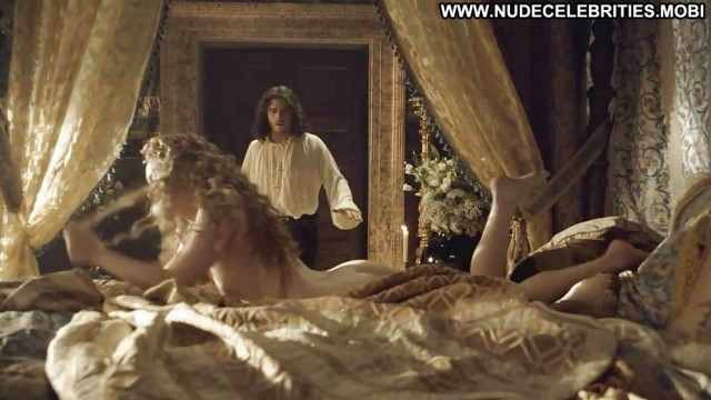 Holliday Grainger Pictures Babe Ass Celebrity