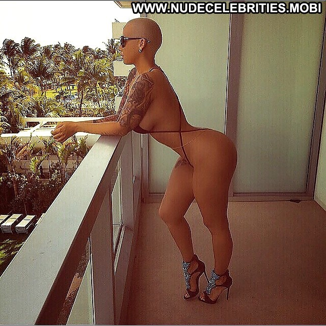 Amber Rose Pictures Ebony Celebrity Ass Iphone Babe Nude Scene Sexy