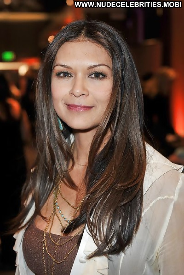 Nia Peeples Pictures Pictures