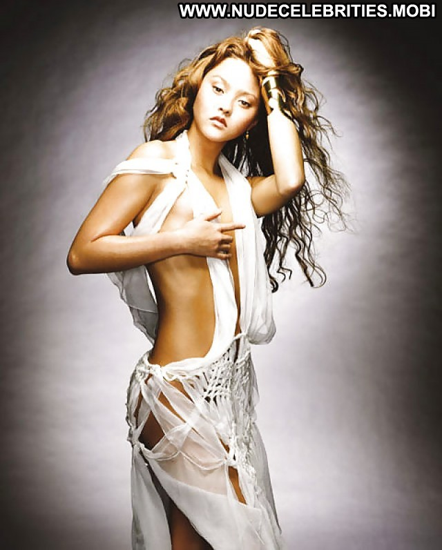 Devon Aoki Pictures Celebrity Asian Famous Nude Scene Gorgeous