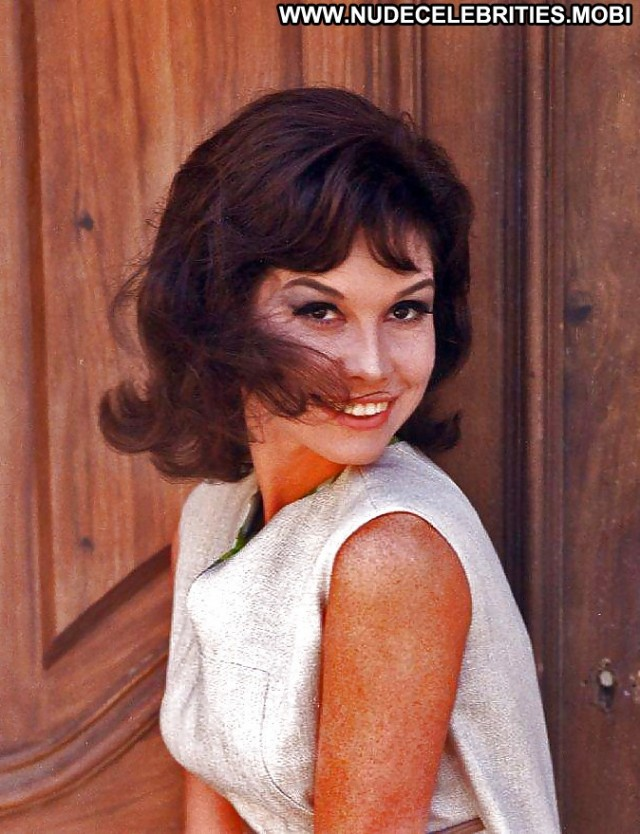 Mary Tyler Moore Pictures Brunette Celebrity Vintage Porn Female Cute