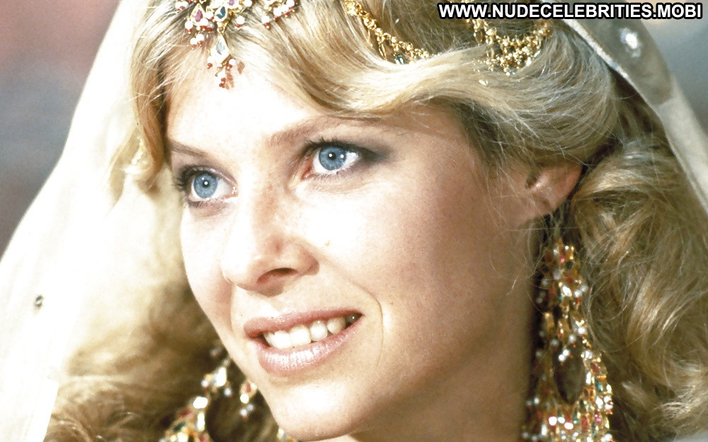 Kate Capshaw Pictures Pictures
