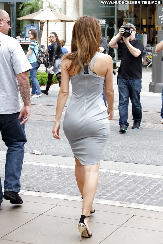 Maria Menounos Pictures Slut Anal Sexy Ass Celebrity Posing Hot Cute