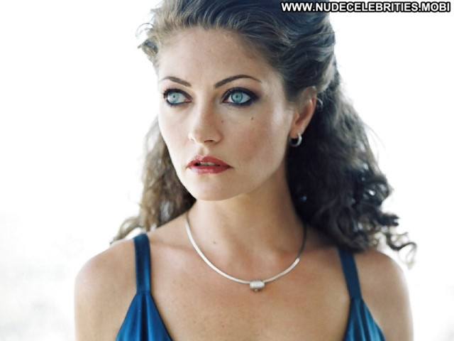 Rebecca Gayheart Pictures Brunette Celebrity