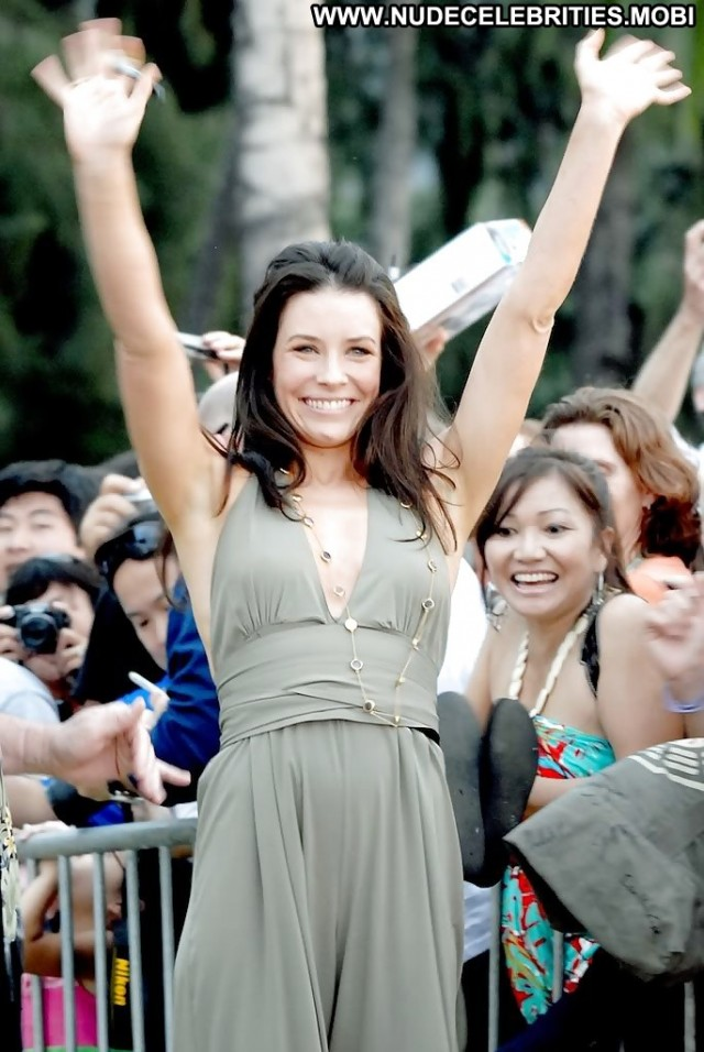 Evangeline Lilly Pictures Masturbation Hot Celebrity Femdom