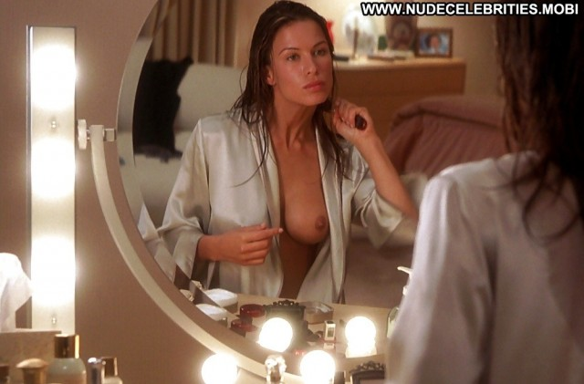 Rhona Mitra Pictures Celebrity Brunette Famous Hd Cute Babe Hot