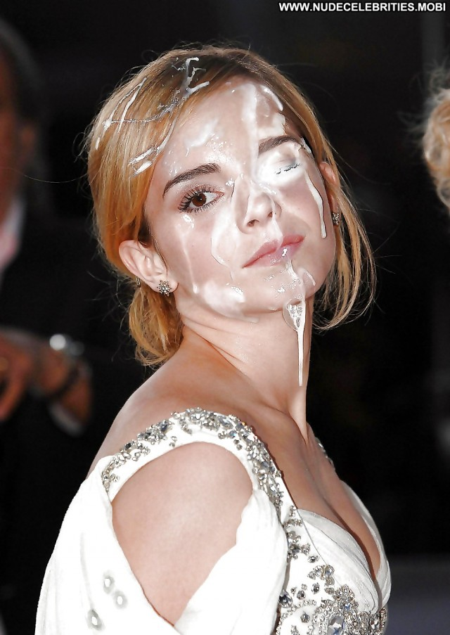 Emma Watson Pictures Facial Cumshot Celebrity Nude Famous Babe Hd