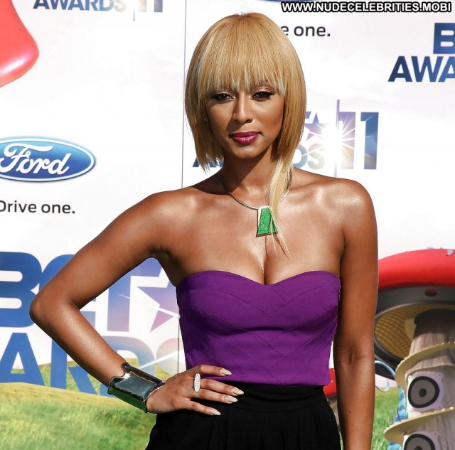 Keri Hilson Pictures Ebony Celebrity Milf Beautiful Hd Nude Famous