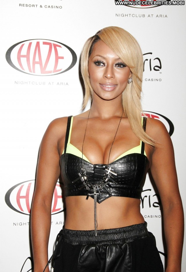 Keri Hilson Pictures Celebrity Ebony Milf Hot Cute Nude Scene Babe Hd