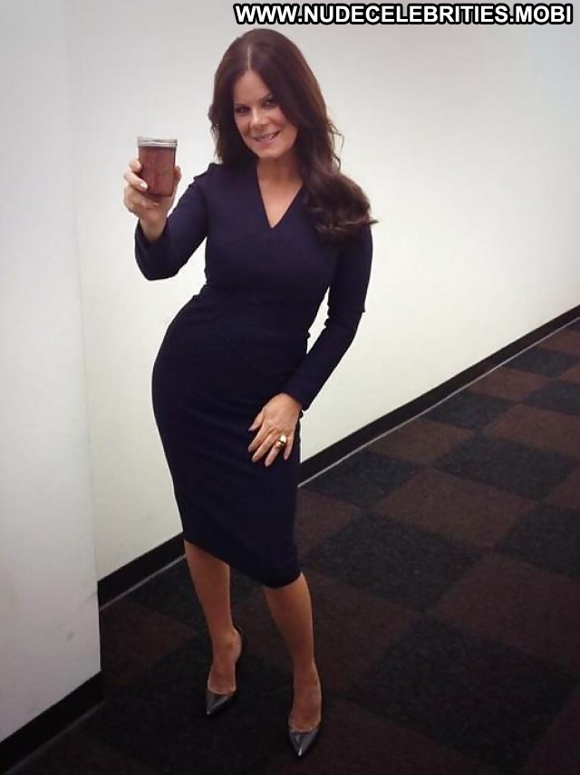 Marcia Gay Harden Pictures Gay Celebrity Milf Posing Hot Hot Actress