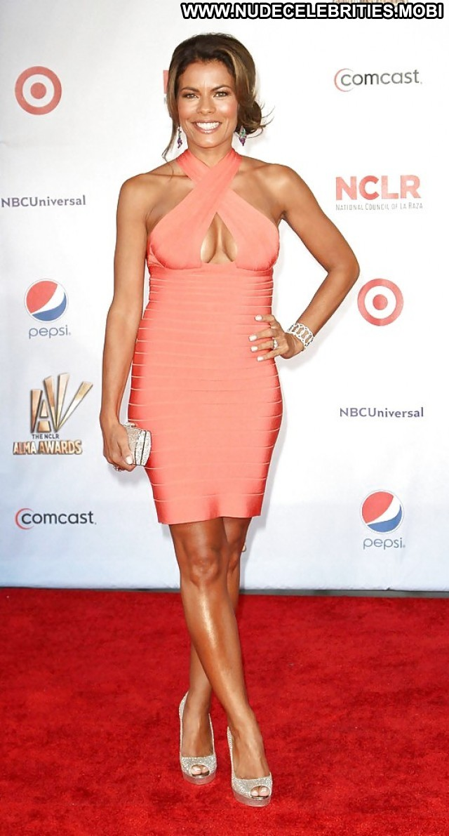 Lisa Vidal Pictures Pictures