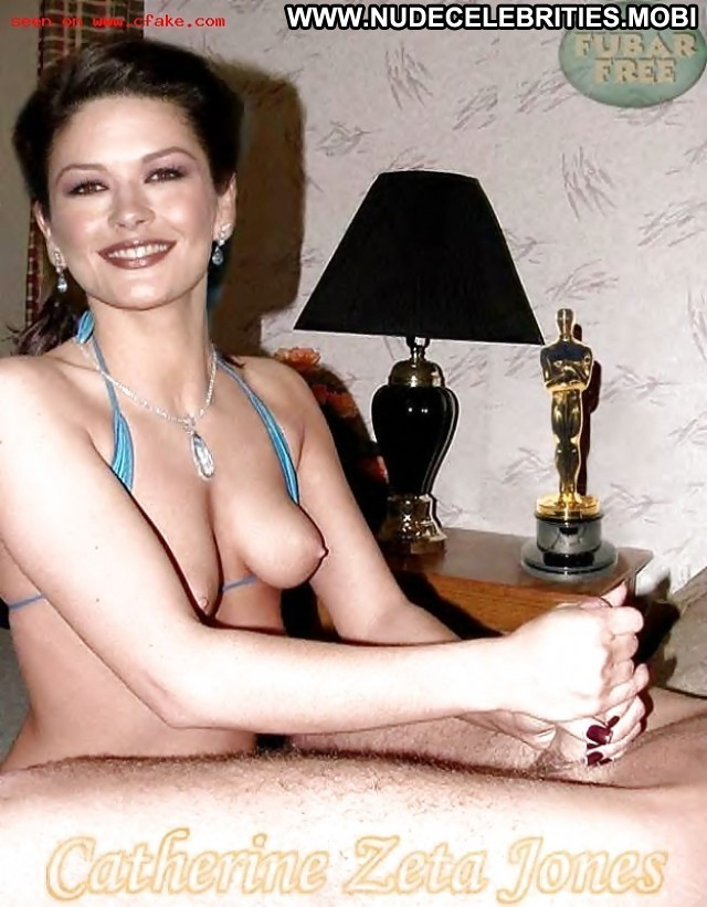 Catherine Zeta Jones Pictures Celebrity Actress Doll Babe Famous Hd