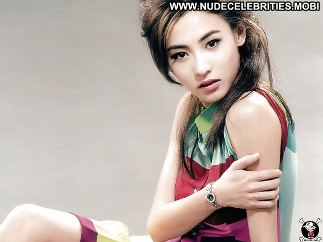Cecilia Cheung Pictures Asian Actress Celebrity Online Scandal