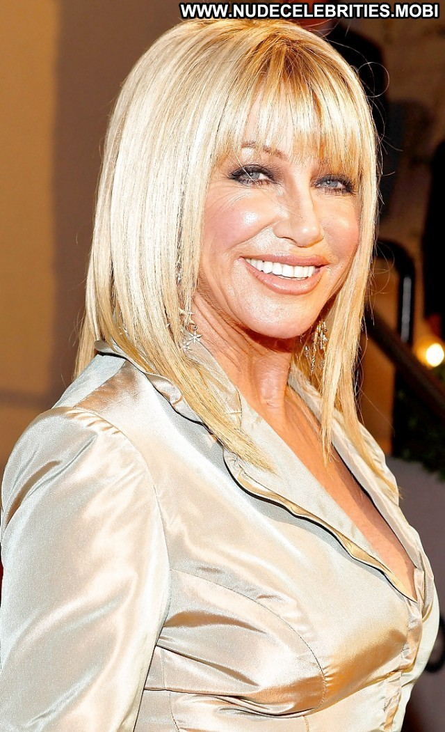 Suzanne Somers Pictures Matures Blonde Stripper American Hot Actress