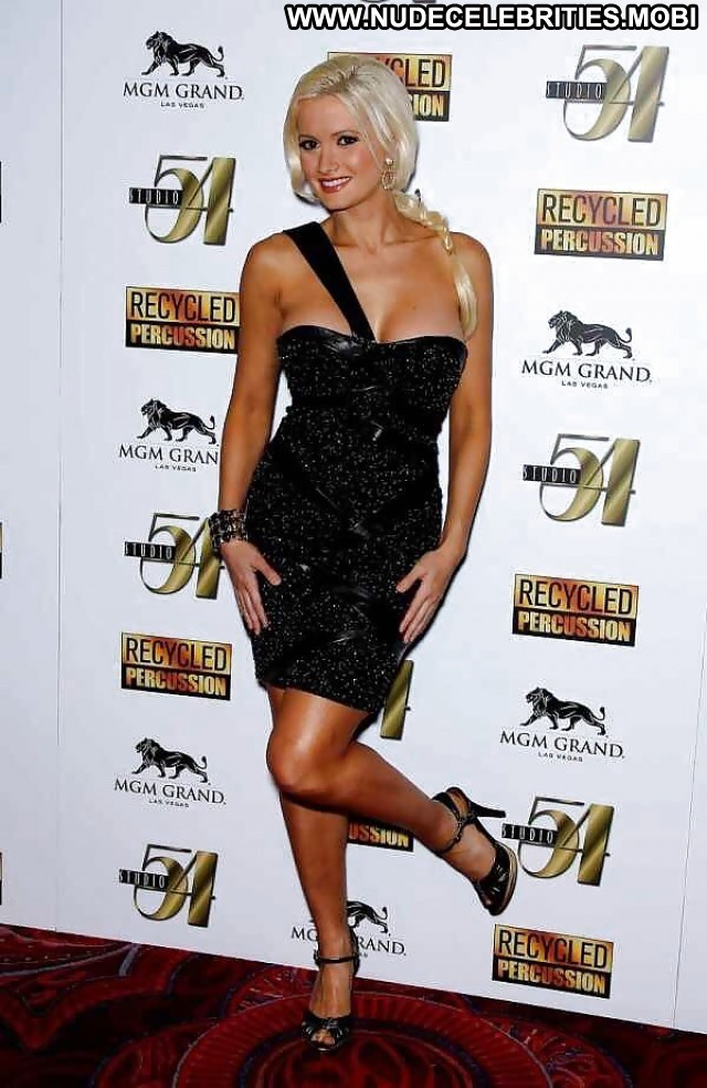 Holly Madison Pictures Hot Celebrity