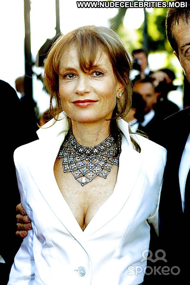 Isabelle Huppert Pictures Pictures Hot Celebrity Milf Sea Old Old And Young-9739